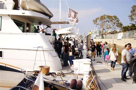 progressive insurance los angeles boat show the los angeles boat show