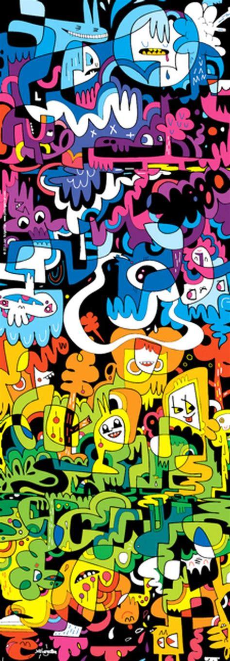 doodle do puzzle doodle world jigsaw puzzle puzzlewarehouse