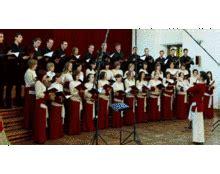 musik gereja wikipedia bahasa indonesia ensiklopedia bebas