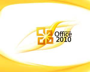 Office 2010 Powerpoint Templates by Descargar Office 2010 Gratis Links Funcionando