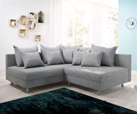 sofa bezug für ecksofa mit ottomane sofa bezug ecksofa mit ottomane cheap sofa bezug ecksofa