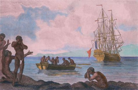 boat back to africa escravid 227 o na 193 frica antes e depois das rotas atl 226 nticas