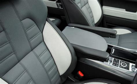 Range Interior Color by 2014 Range Rover Interior Colors Top Auto Magazine