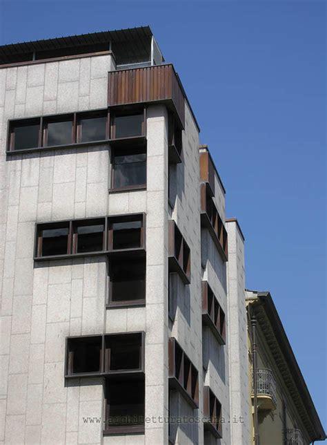 di credito cooperativo valdinievole l architettura in toscana dal 1945 ad oggi
