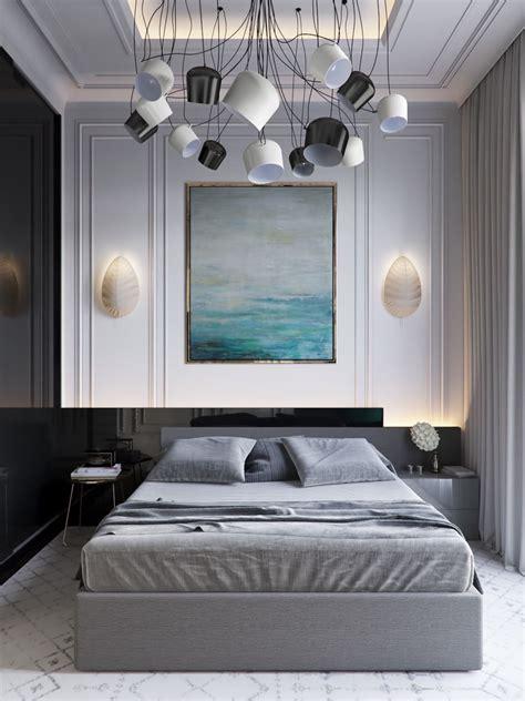 shades of grey decorating five shades of grey bedroom design ideas idesignarch interior design architecture