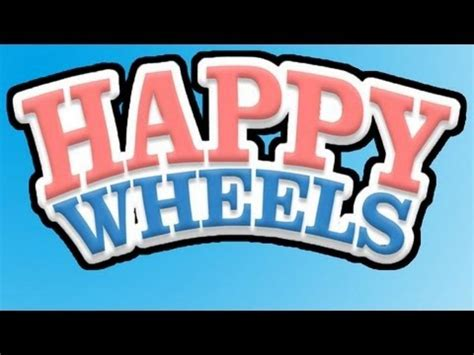 happy wheels full version jugar gratis juego flash adictivo happy wheels full version yapa