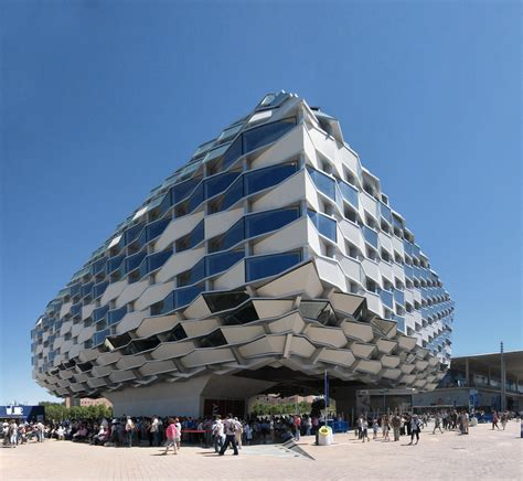 most architecture 30 most strange buildings
