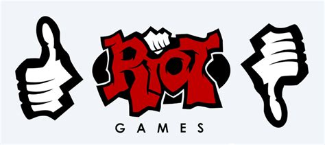 cheer or jeer for color of the year revuu ongamers 2014 cheers jeers riot s missteps and victories