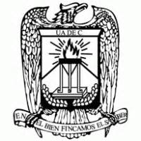 universidad autonoma de coahuila 301 moved permanently
