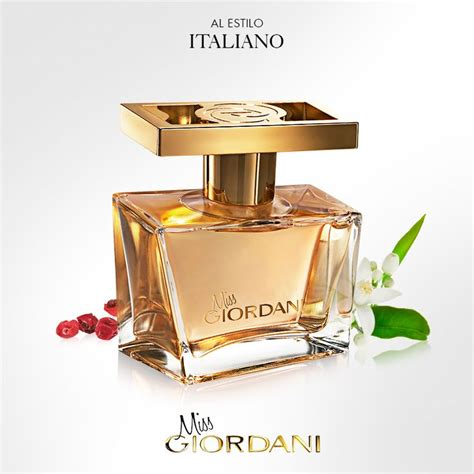 Parfum Oriflame Miss Giordani 1000 images about fragancias oriflame on tes and fragrance