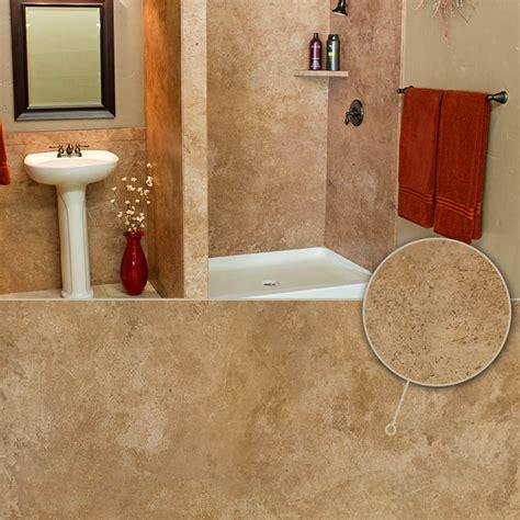 bathtub wraps bathtub wraps 28 images bath wraps bathroom remodeling