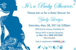 baby shower invitations uprinting