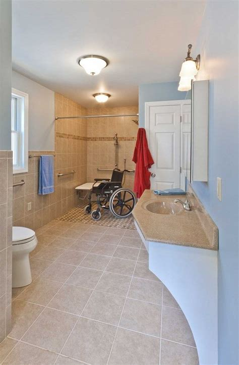 bathroom accidents most home accidents occur in the bathroom but a few precautions can make a big