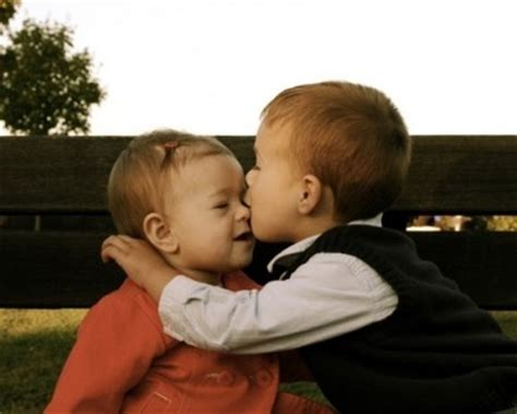 imagenes positivas para hermanos mi hijo pega a su hermana sin motivo alguno ed 250 kame