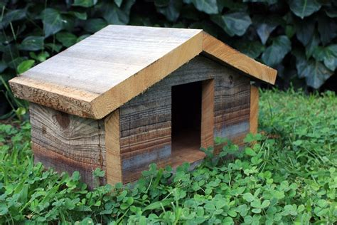 dove bird house plans woodworking plans and dimensions for