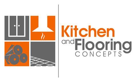Kitchen Remodelling Software kfc jax kfc jax