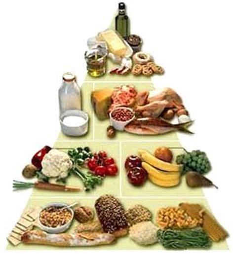 definicion de alimentos  es  concepto