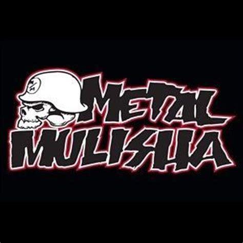 Jam Tangan Custom Metal Mulisha top 23 ideas about metal mulisha on truck jam jersey and metals