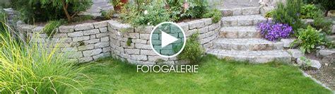 sichtschutz terrasse mauer kreatif von zu hause design ideen