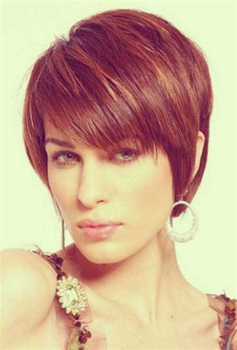 highlight for very short haircuts short haircuts and highlights short hairstyles
