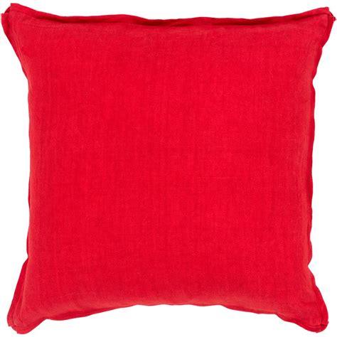 artistic pillows artistic weavers zevgari poly pillow s00151049793