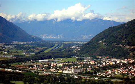 the best ticino ticino pictures photo gallery of ticino high quality