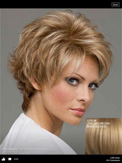 Hairstyles For Hair 60 by Hairstyles For Thin Hair 60 Hairstyles