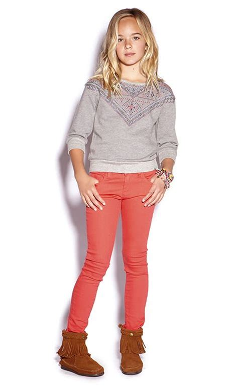 clothing junior clothing and forever 21 on