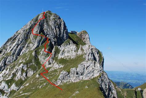 treno a cremagliera svizzera das letzte und schwierigste teilst 252 ck auf den esel