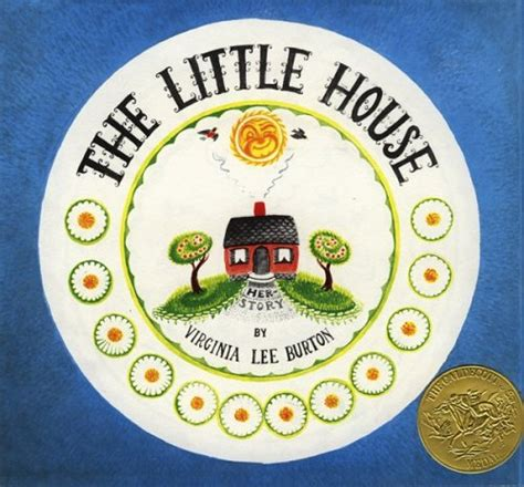 little house songs songs of the little house books by reading for sanity a book review blog the little house