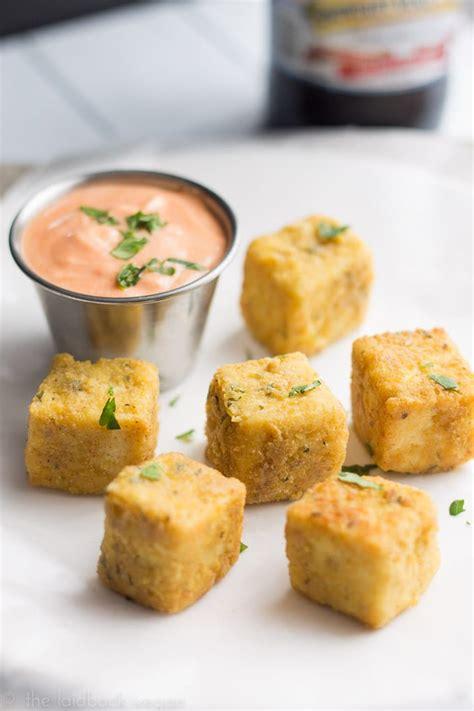 vegan sriracha mayo tofu quot chicken quot nuggets with sriracha mayo 40 aprons