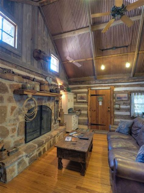 romantic stay in fredericksburg tx romantic lodging romantic lodging texas hill country cabins
