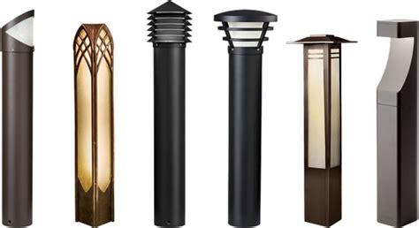 kichler bollards deep discount lighting
