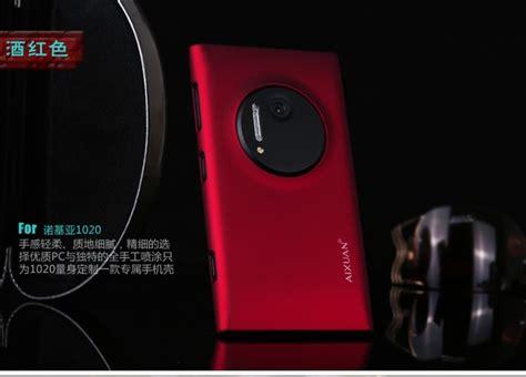 Hp Nokia Lumia 1020 Tahun 3hiung grocery nokia lumia 1020 aixuan handphone