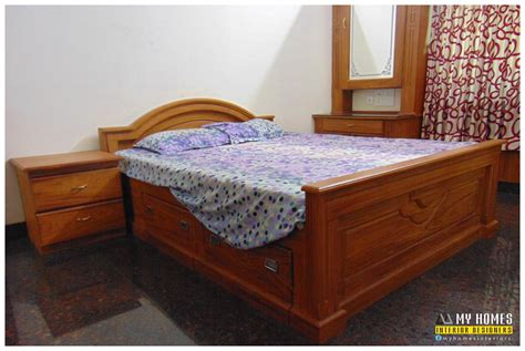Kerala Home Furniture kerala bedroom designs bedroom and bed reviews