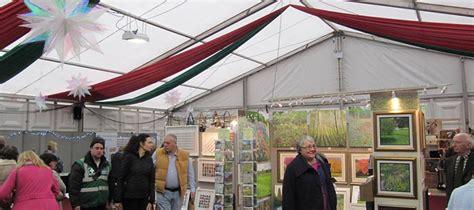 wisley gardens craft fair craft fair temporary structures rhs wisley craft fair