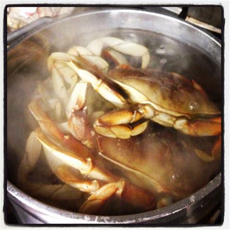 cooking crab kellan s kitchen