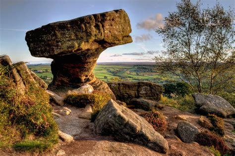 natures best uk landscape uk rock nature wallpapers