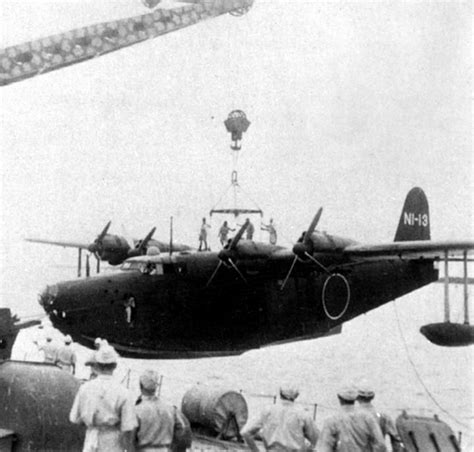 japanese flying boat ww2 237 best japanese float planes and flying boats of ww2