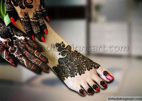 easy tattoo kräm نقش حنه جديده نقوش حنه جذابه2014لك يا عروس كوشات أعراس