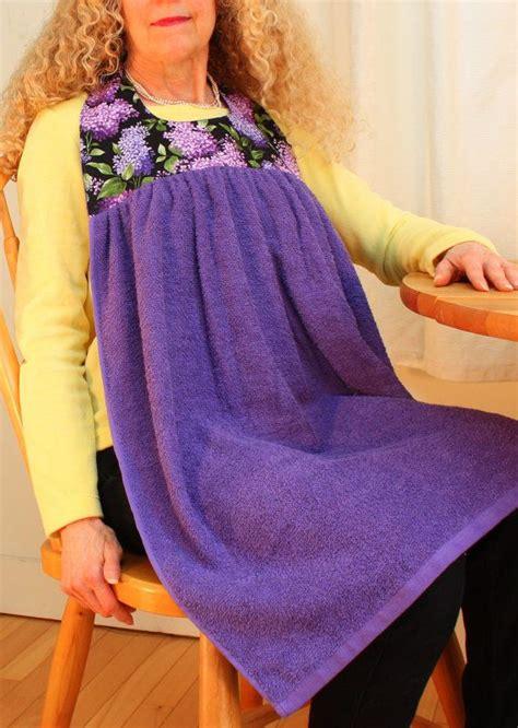 tutorial nursing apron 25 best ideas about adult bibs on pinterest bib