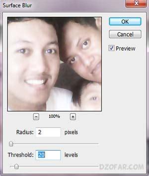 tutorial wajah putih tutorial photoshop membuat wajah tak putih alami