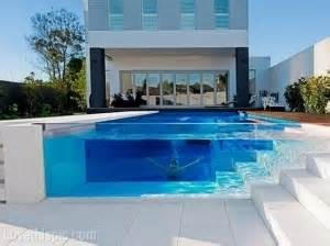 Outdoor Furniture Covers Melbourne - fancy swimming pool pictures photos and images for facebook pinterest and twitter