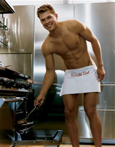 cooking in boxers with chef bailey 50 ways to keep your mate in bed books beautiful mistake axe anarchy island getaway