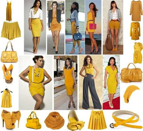 what color goes best with yellow what colors go with yellow 28 images what color goes