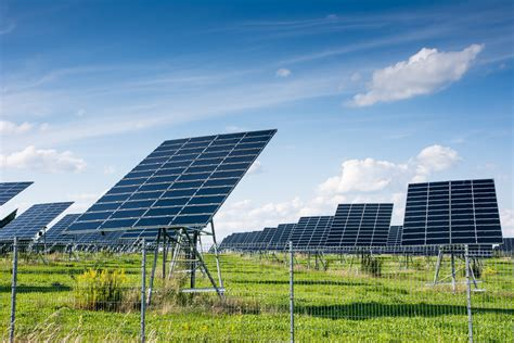 solar power electricity la paz mexico to be 100 percent solar powered by the end of 2015 solar power farm inhabitat