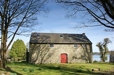 Celtic Cottage by Cottage