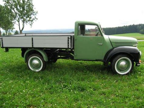 Schonbez Ge Auto Oldtimer by Kostenlose Kleinanzeigen Kaufen Und Verkaufen 252 Ber