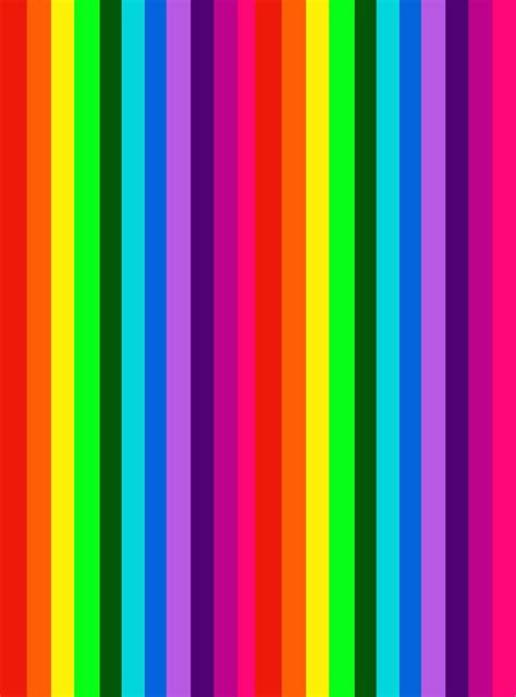 fun colors free printable paper pack bright fun colors and patterns