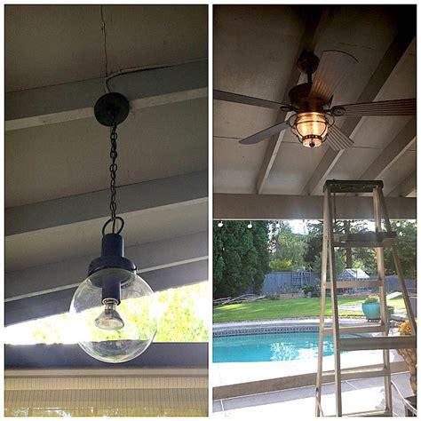 lowe s home improvement ceiling fans diy lowe s home improvement outdoor ceiling fans